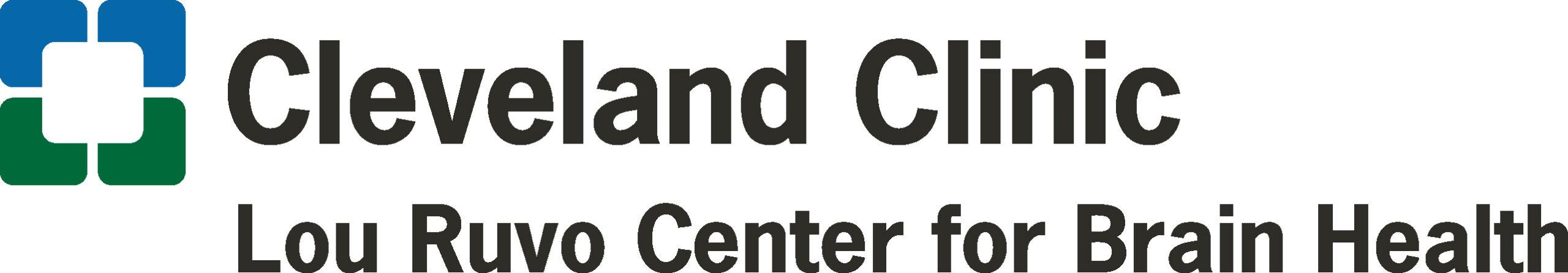 Cleveland Clinic Education Nevada